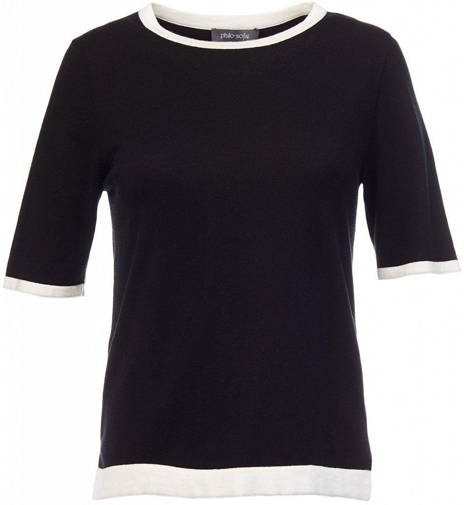 Philo-Sofie-Cashmere-SS2020-M521-Shirt-black-white-EUR-149.jpg