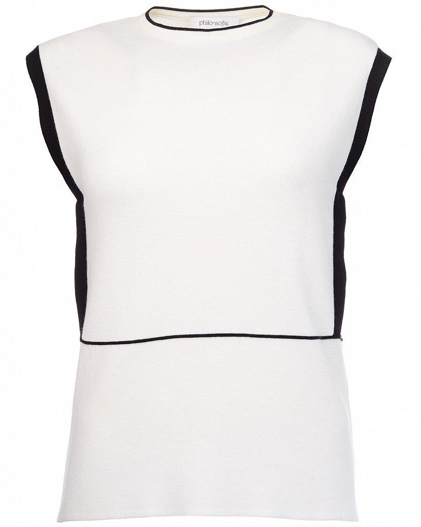 Philo-Sofie-Cashmere-SS2020-M533-feines-Shirt-aermellos-white-EUR-179.jpg