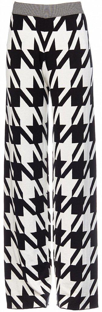 Philo-Sofie-Cashmere-SS2020-M542-Pants-houndstooth-black-white-EUR-249.jpg