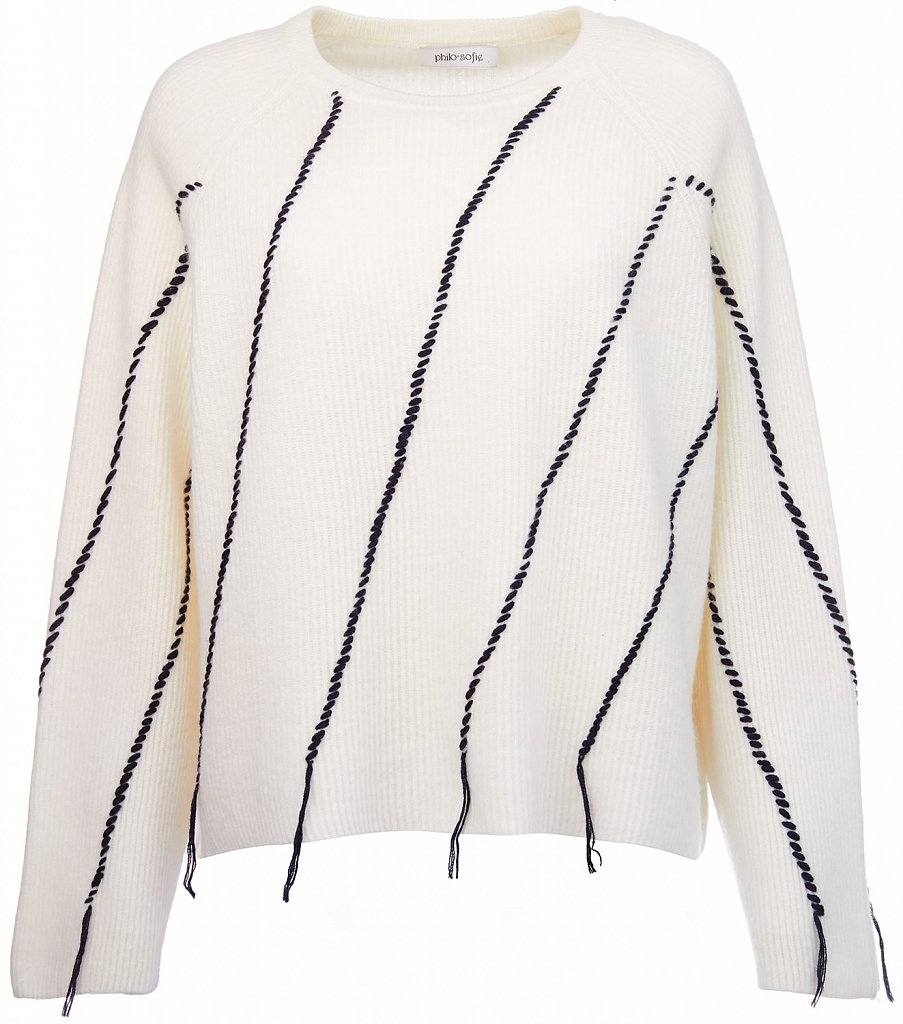Philo-Sofie-Cashmere-SS2020-OL1991-Pullover-cream-with-officer-navy-EUR-249.jpg