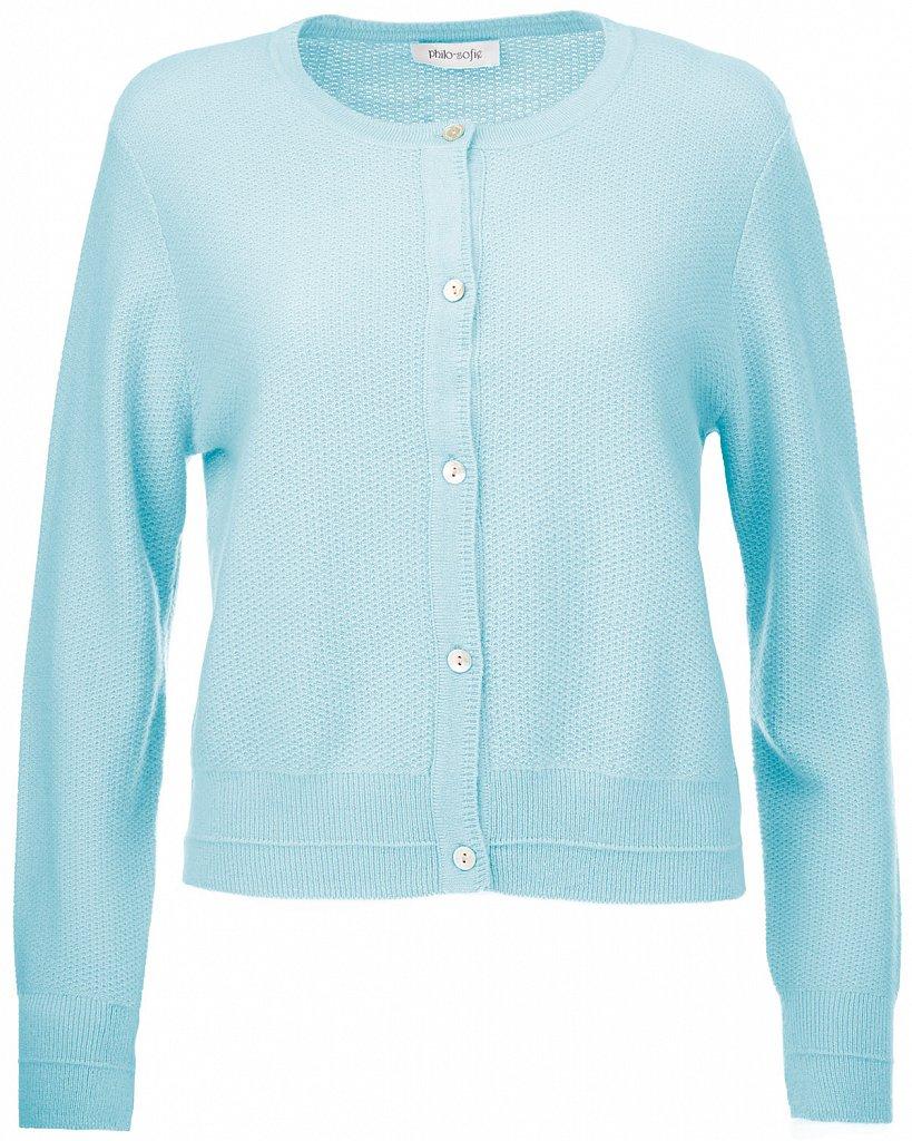 Philo-Sofie-Cashmere-SS2020-PS1983-Perl-knit-Cardigan-mit-Doppelbund-corydalis-blue-EUR-359.jpg