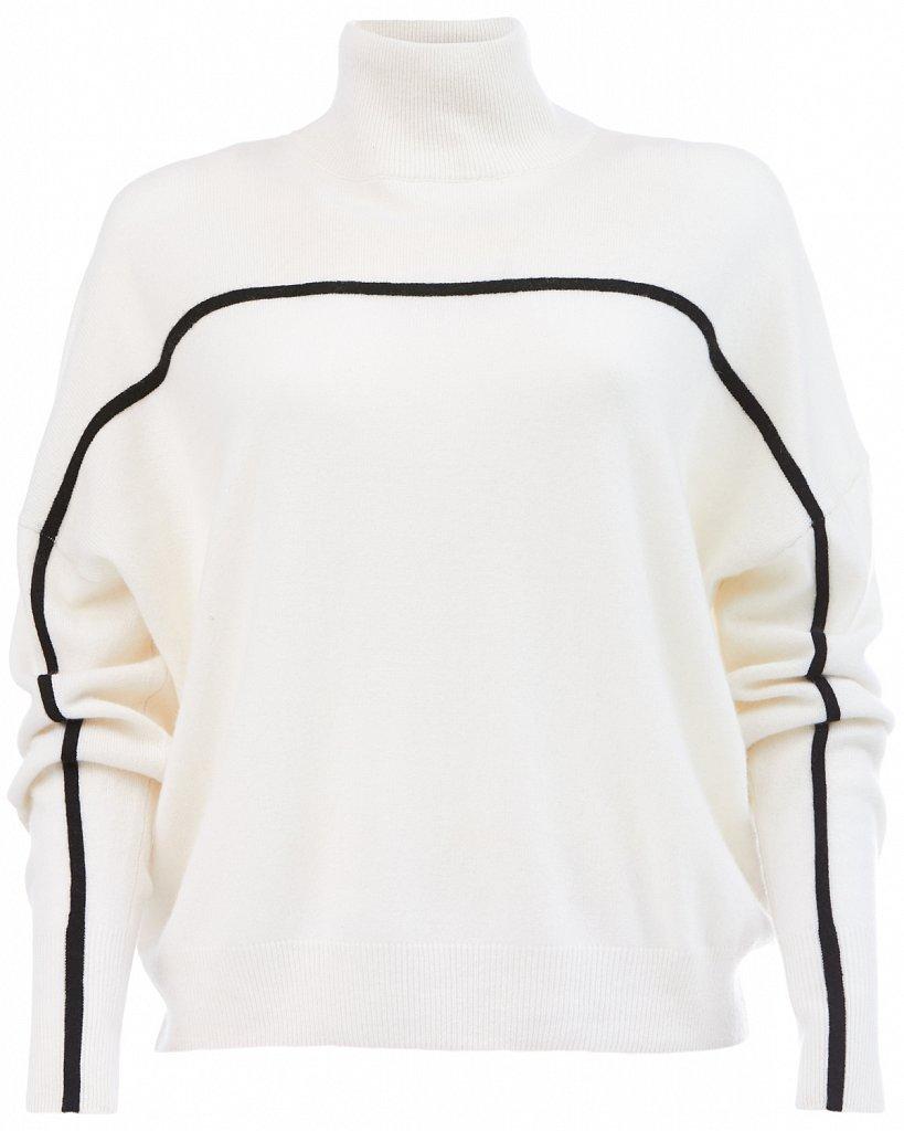 Philo-Sofie-Cashmere-SS2020-PS1987-Retro-Rollkragenpullover-mit-geometrischem-Stripe-white-black-EUR-449.jpg