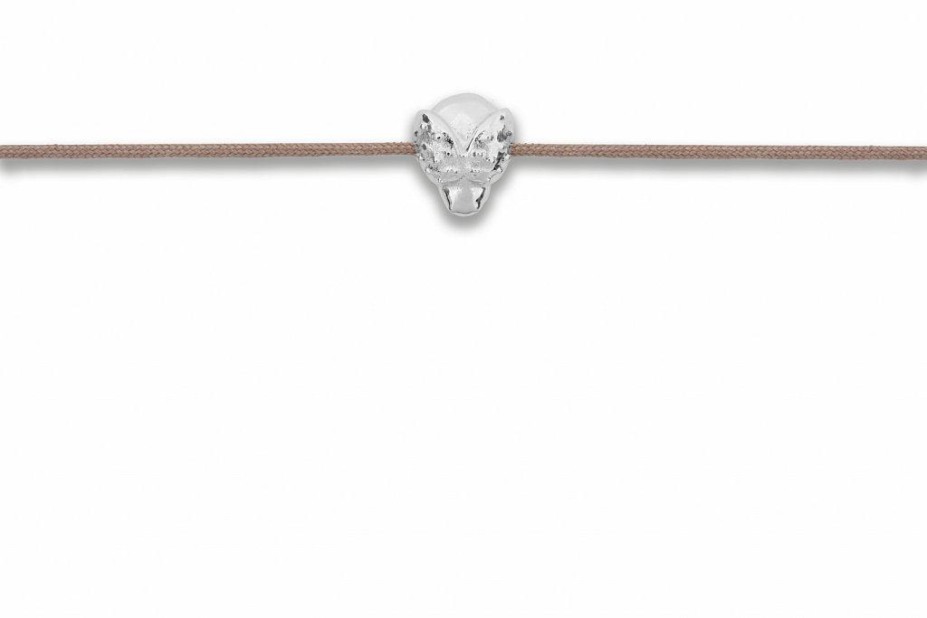 Possum-Armbaendchen-Beetle-Silber-EUR-2990.jpg
