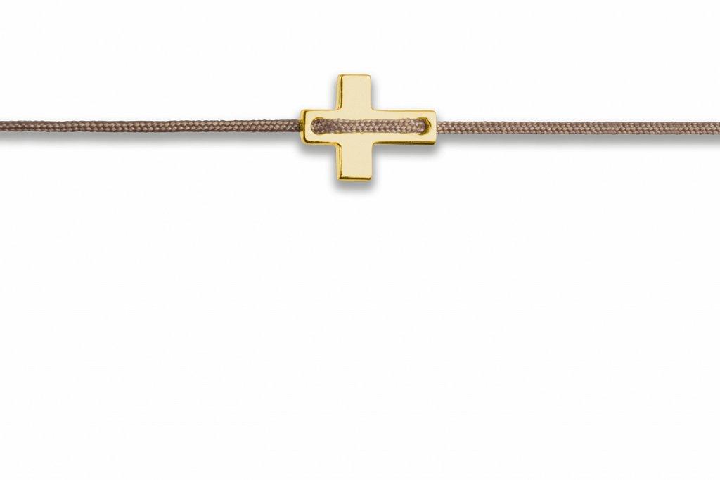 Possum-Armbaendchen-Cross-Gold-EUR-2990.jpg