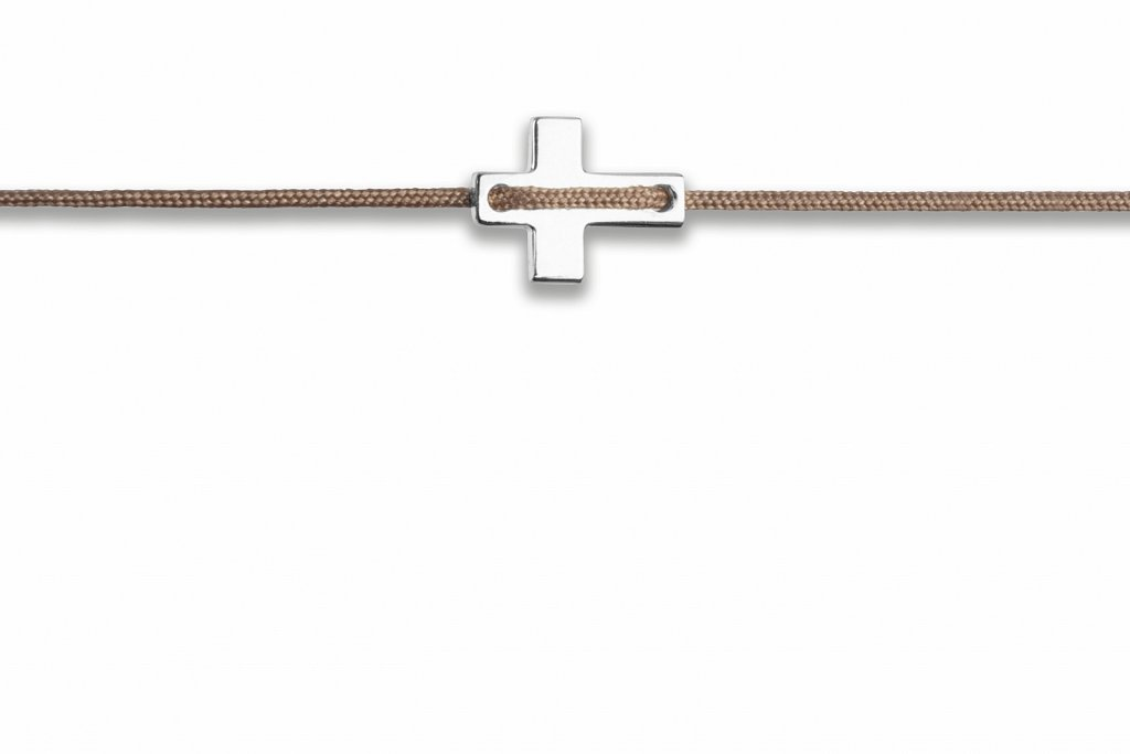 Possum-Armbaendchen-Cross-Silber-EUR-2990.jpg