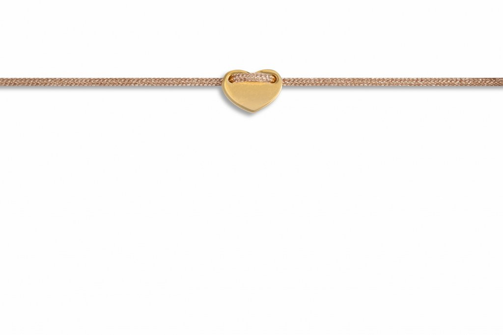 Possum-Armbaendchen-Heart-Gold-EUR-2990.jpg