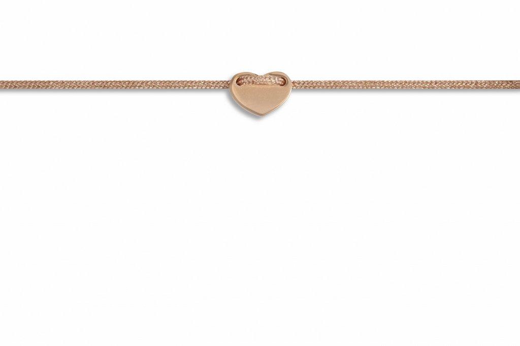 Possum-Armbaendchen-Heart-Rose-EUR-2990.jpg