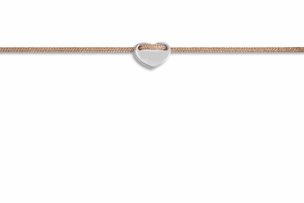 Possum-Armbaendchen-Heart-Silber-EUR-2990.jpg