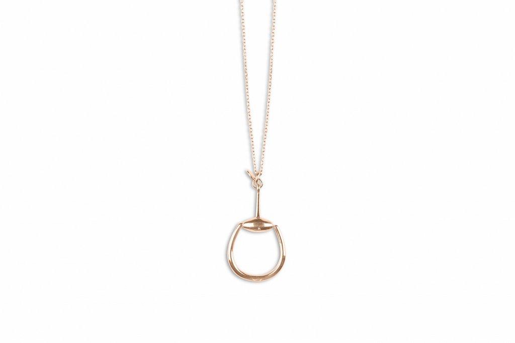 Posssum-Kette-Horsebit-Rose-EUR-9990.jpg
