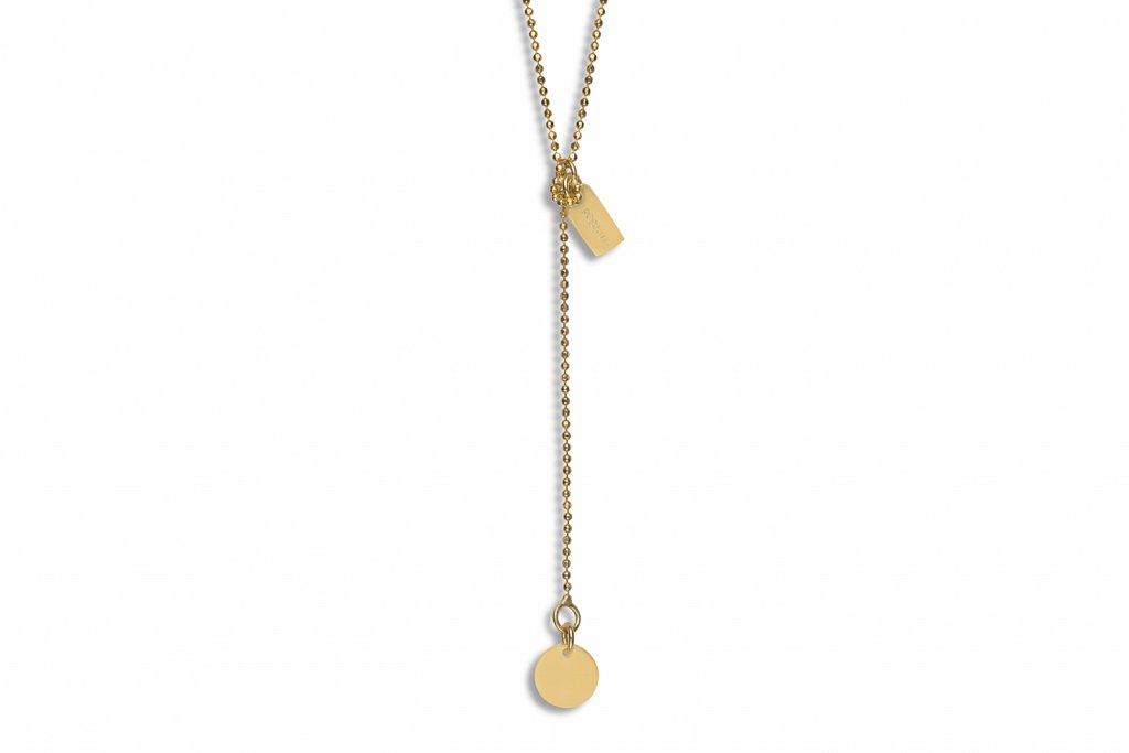 Possum-Chokerkette-Coin-Gold-EUR-7990.jpg