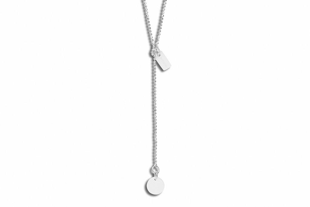 Possum-Chokerkette-Coin-Silber-EUR-7990.jpg