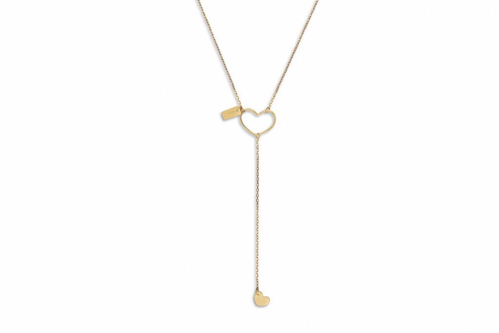 Possum-Chokerkette-Heart-Gold-EUR-8990.jpg