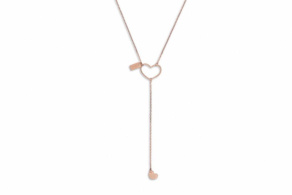 Possum-Chokerkette-Heart-Rose-EUR-8990.jpg