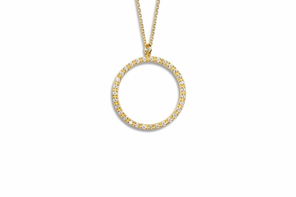 Possum-Kette-Circle-Zirkonia-Gold-EUR-9990.jpg