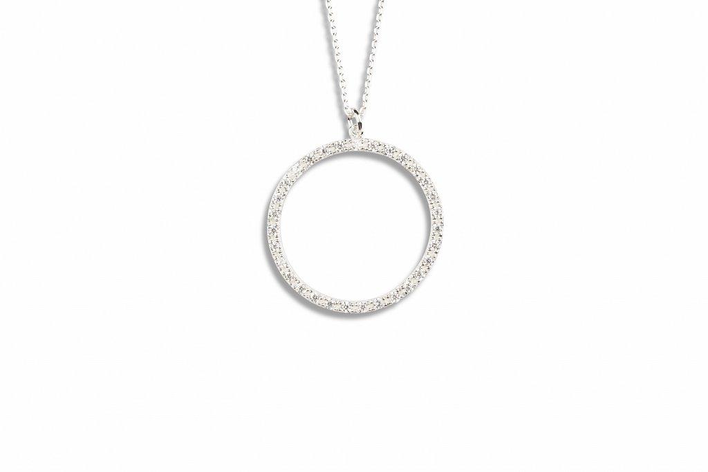 Possum-Kette-Circle-Zirkonia-Silber-EUR-9990.jpg