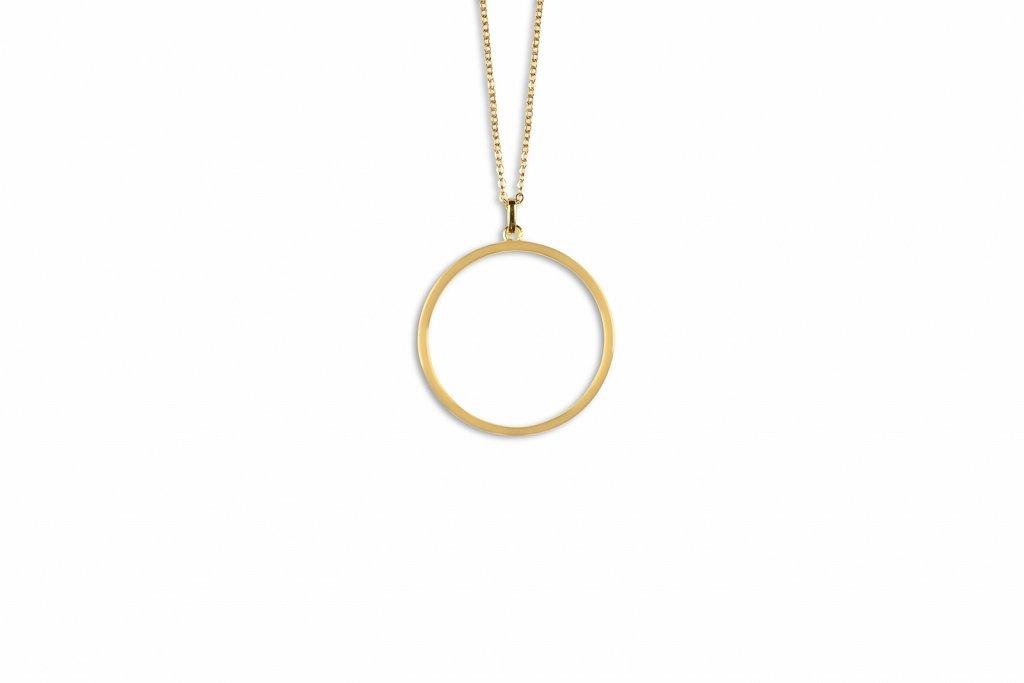 Possum-Kette-Circle-Gold-EUR-99.jpg