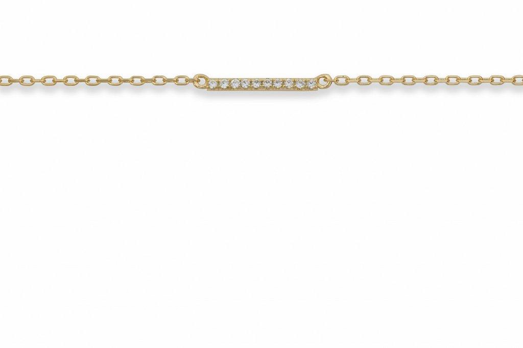 Possum-Kette-Crystal-Gold-EUR-5990.jpg