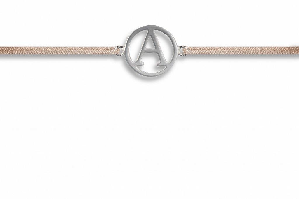 Possum-Wunscharmband-A-Silber-EUR-2990.jpg