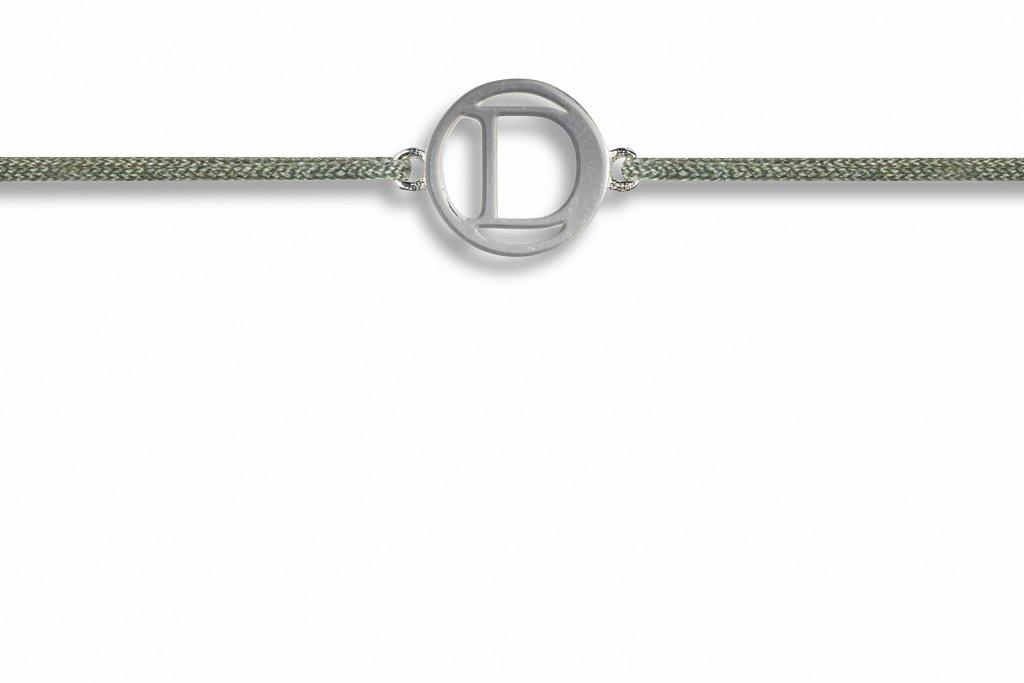 Wunscharmband-D-Silber.jpg