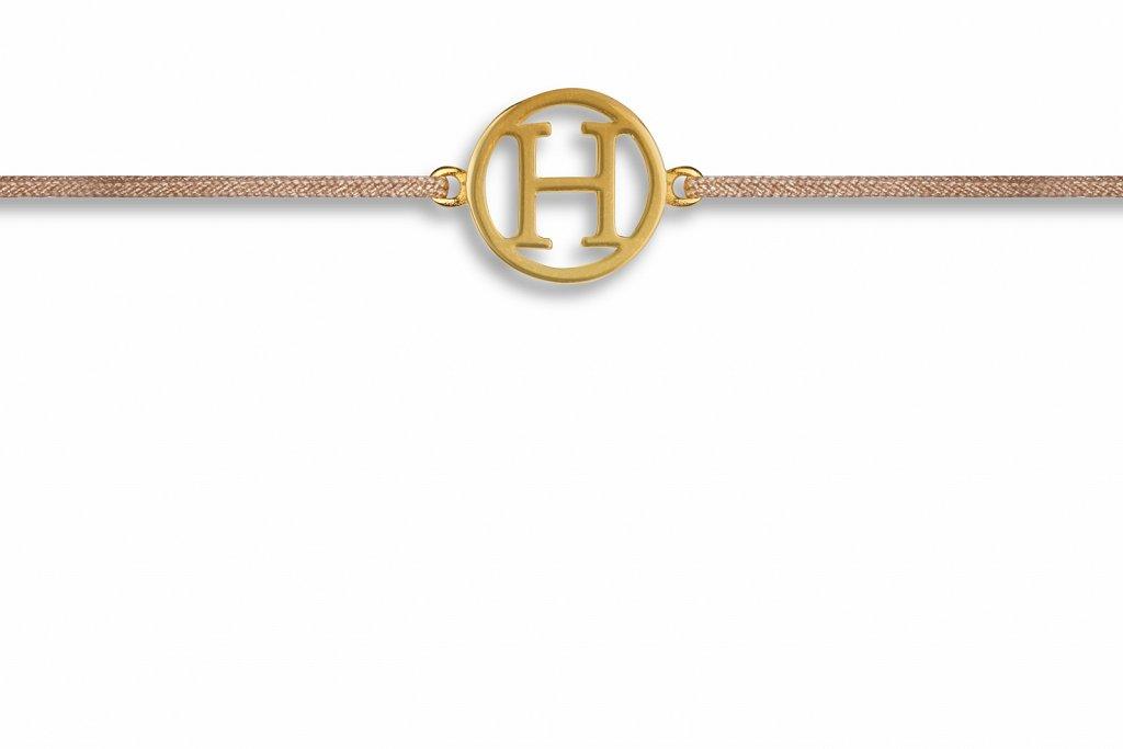 Wunscharmband-H-Gold.jpg