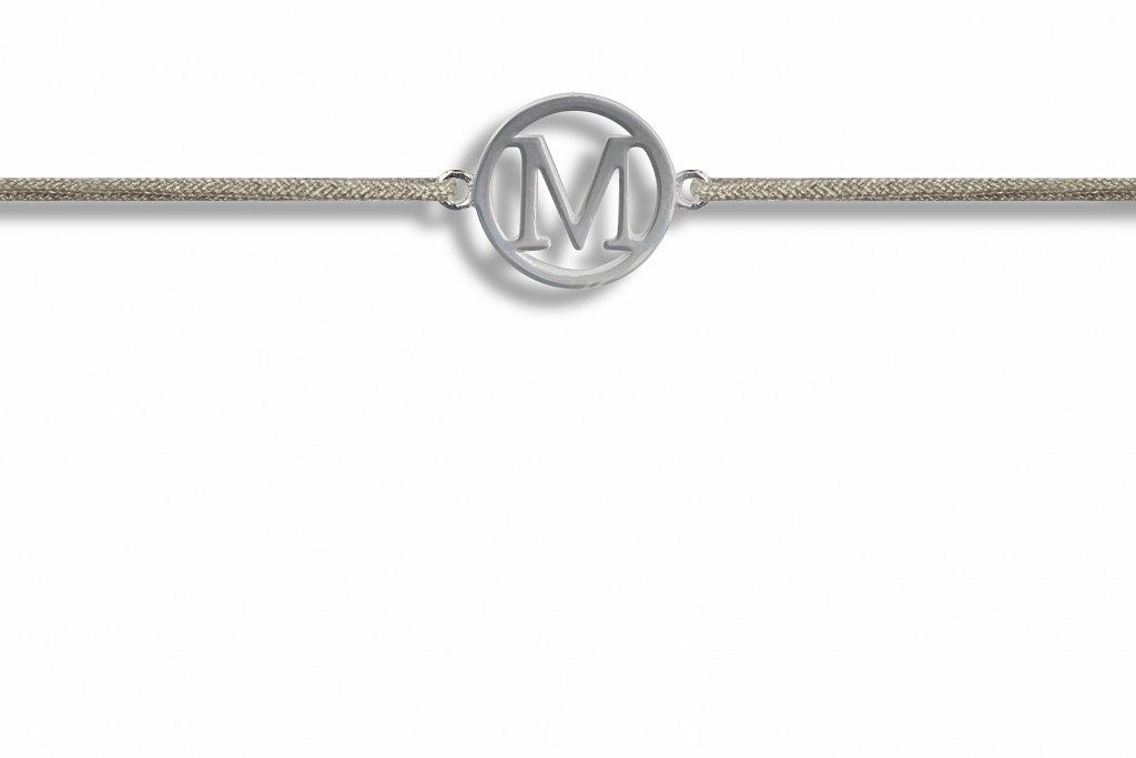 Wunscharmband-M-Silber.jpg