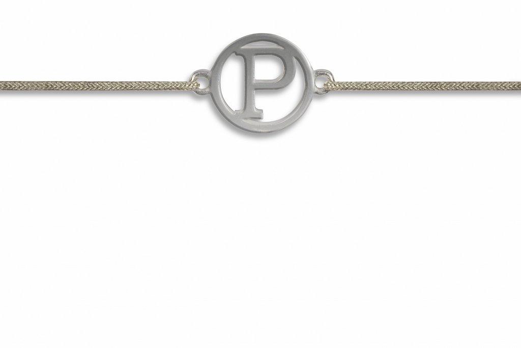 Wunscharmband-P-Silber.jpg