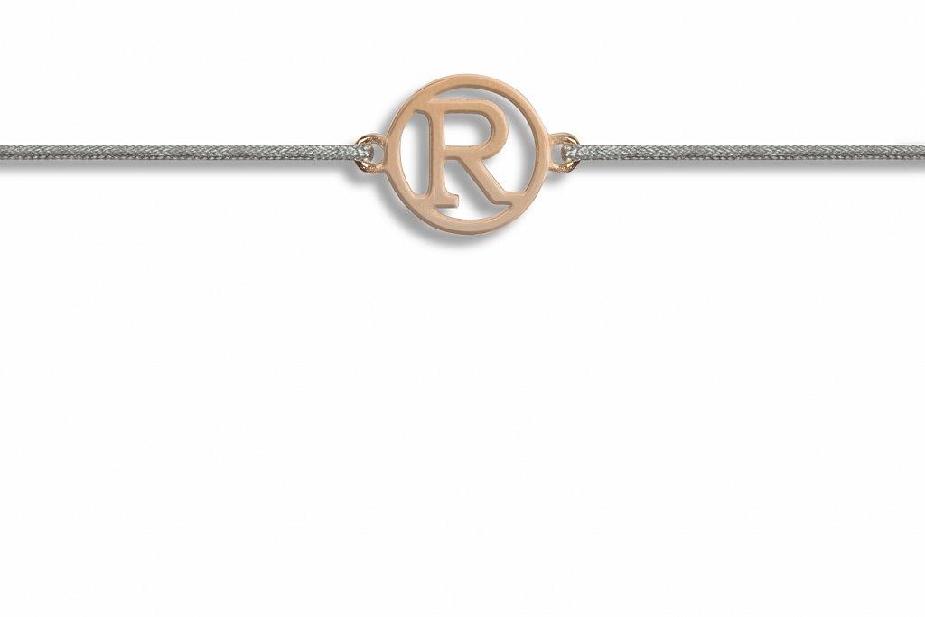 Wunscharmband-R-Rose.jpg