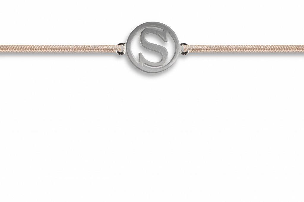 Wunscharmband-S-Silber.jpg