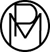 Possum-Logo-Symbol.jpg