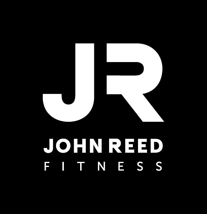 John Reed Logo