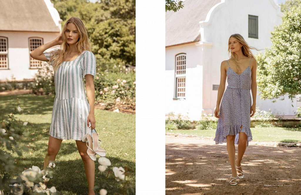 RAILS-Spring-2020-Lookbook-22.jpg