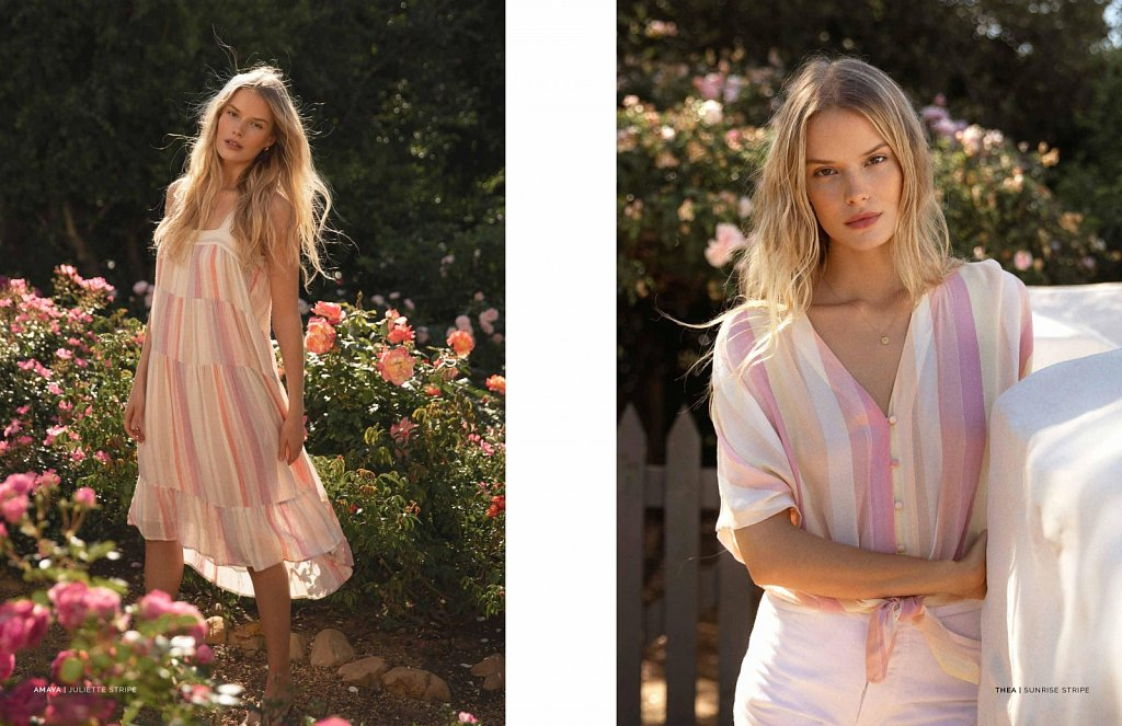 RAILS-Spring-2020-Lookbook-24.jpg