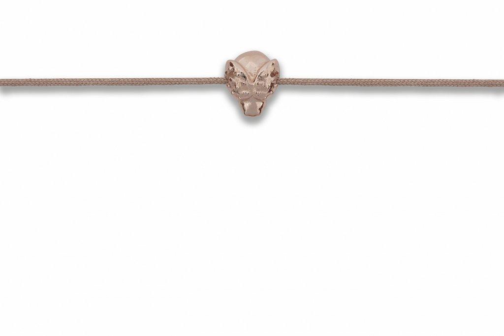 Possum-Armbaendchen-Beetle-Rose-EUR-2990.jpg