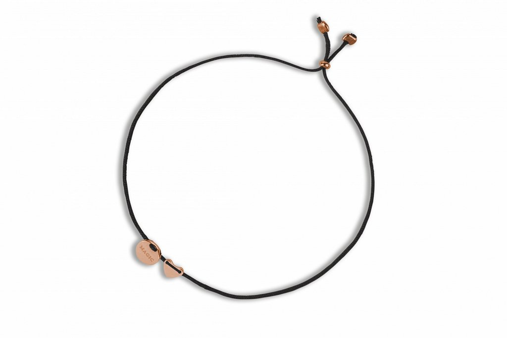 Possum-Armbaendchen-Magic-Heart-rose-EUR-3490.jpg
