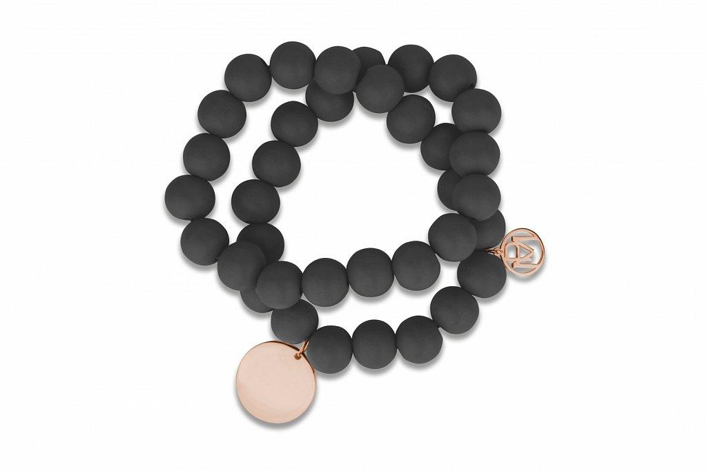 563-Kugelkette-Coin-schwarz-rose.jpg