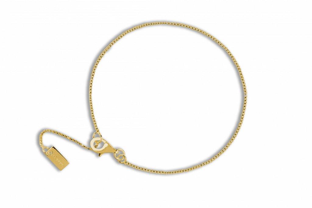 Possum-Armkette-Venezianer-Small-gold-EUR-4990.jpg