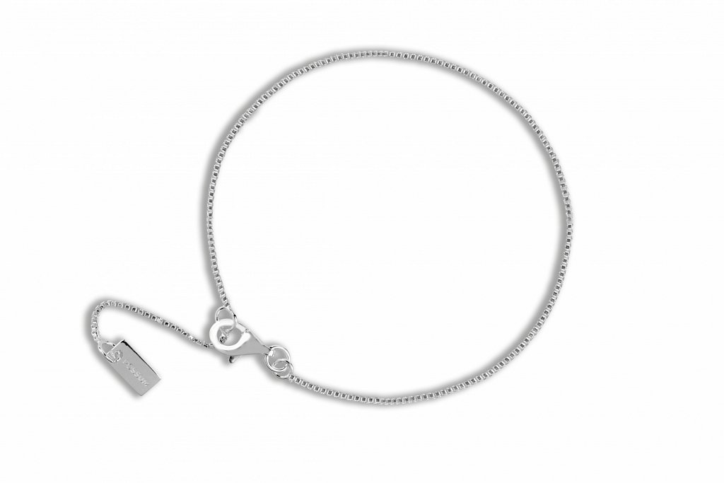 Possum-Armkette-Venezianer-Small-silver-EUR-3990.jpg