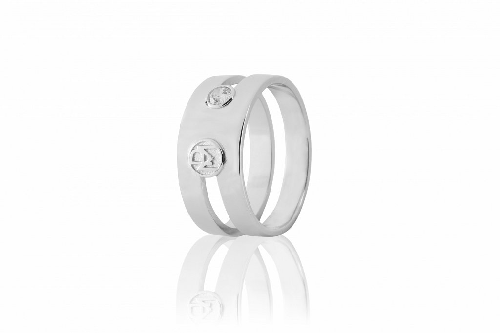 334-Ring-PM-with-stone-silber.jpg