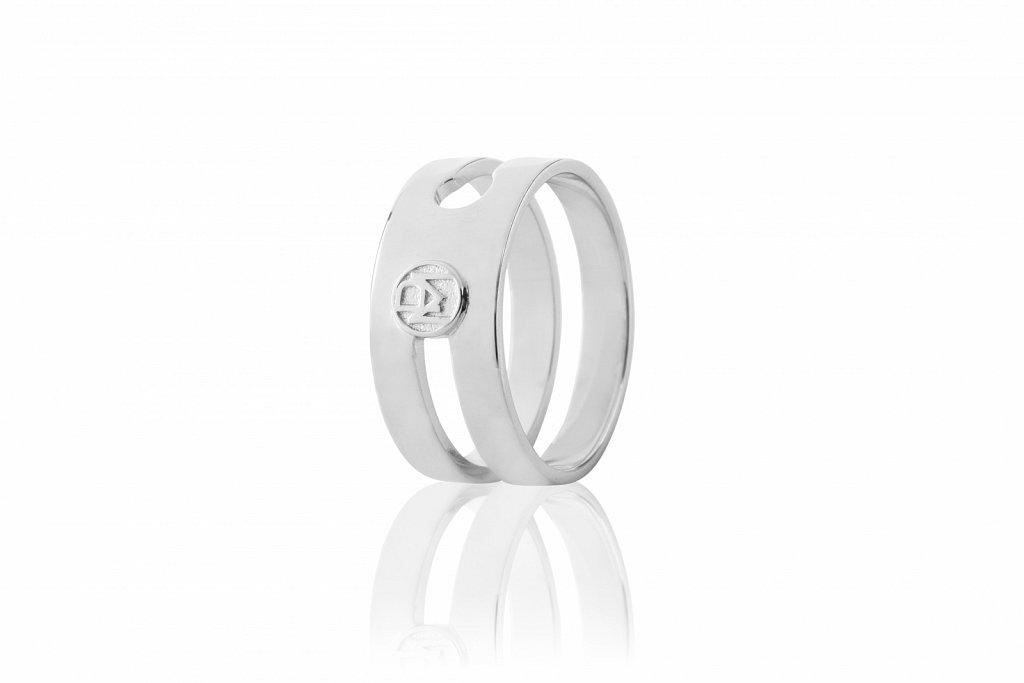 335-Ring-PM-silber.jpg
