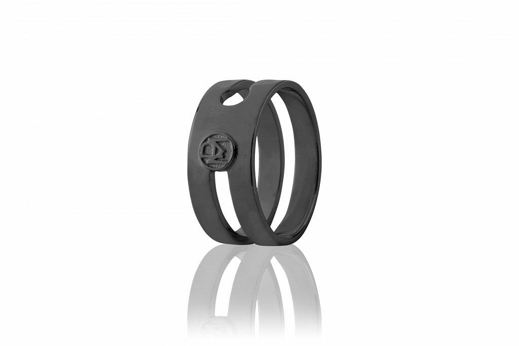335-Ring-PM-schwarz.jpg