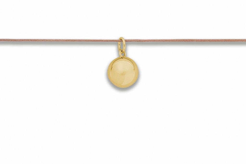 858-Kettchen-Ball-gold.jpg