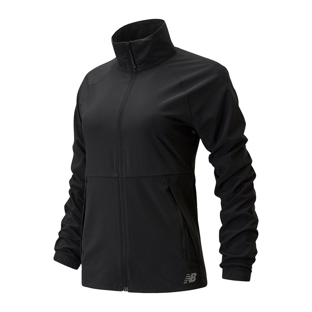 New-Balance-SS-2020-W-Impact-Run-Jacket-black-EUR-8995.jpg