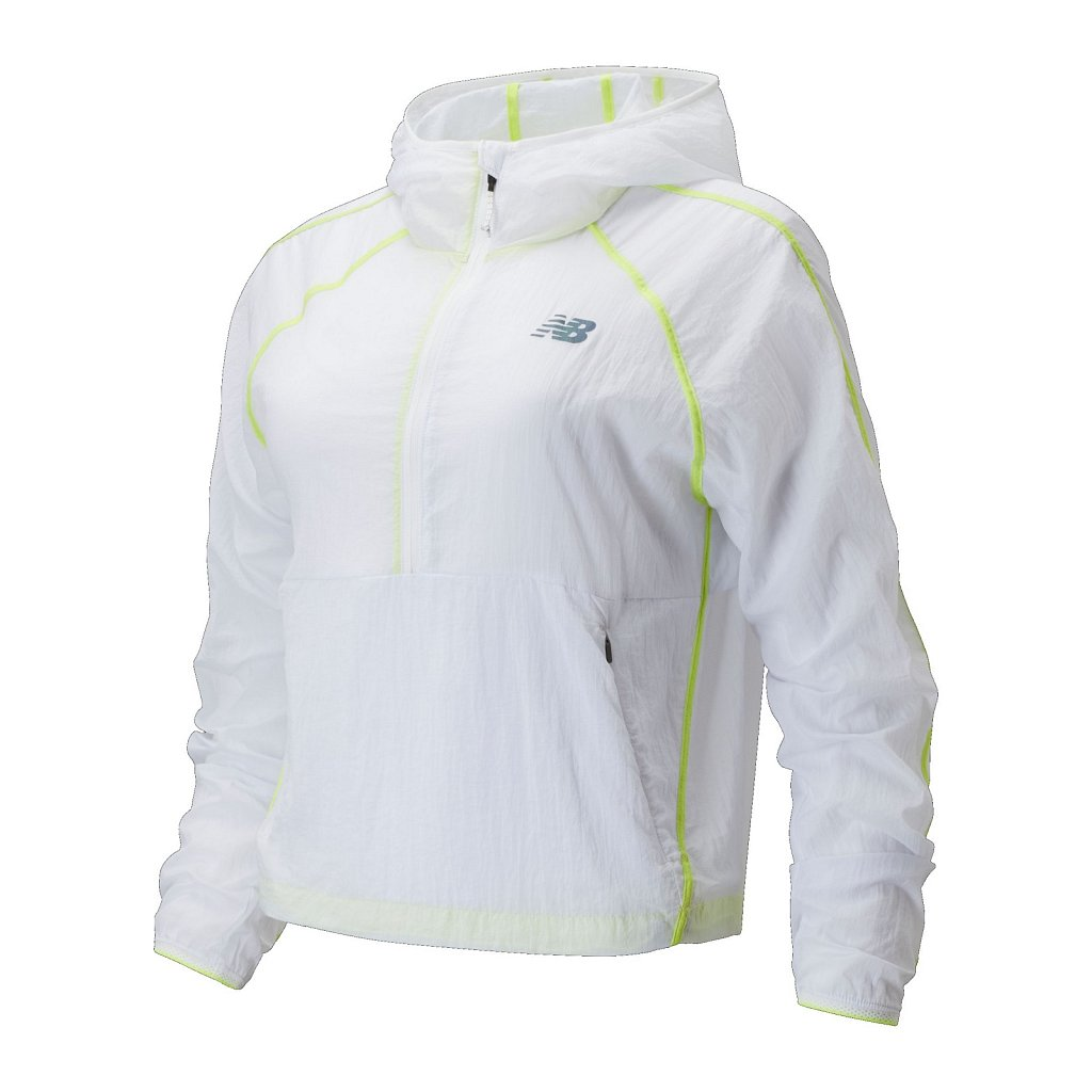 New-Balance-SS-2020-W-Q-Speed-Breathe-Anorak-white-yellow-EUR-9995.jpg