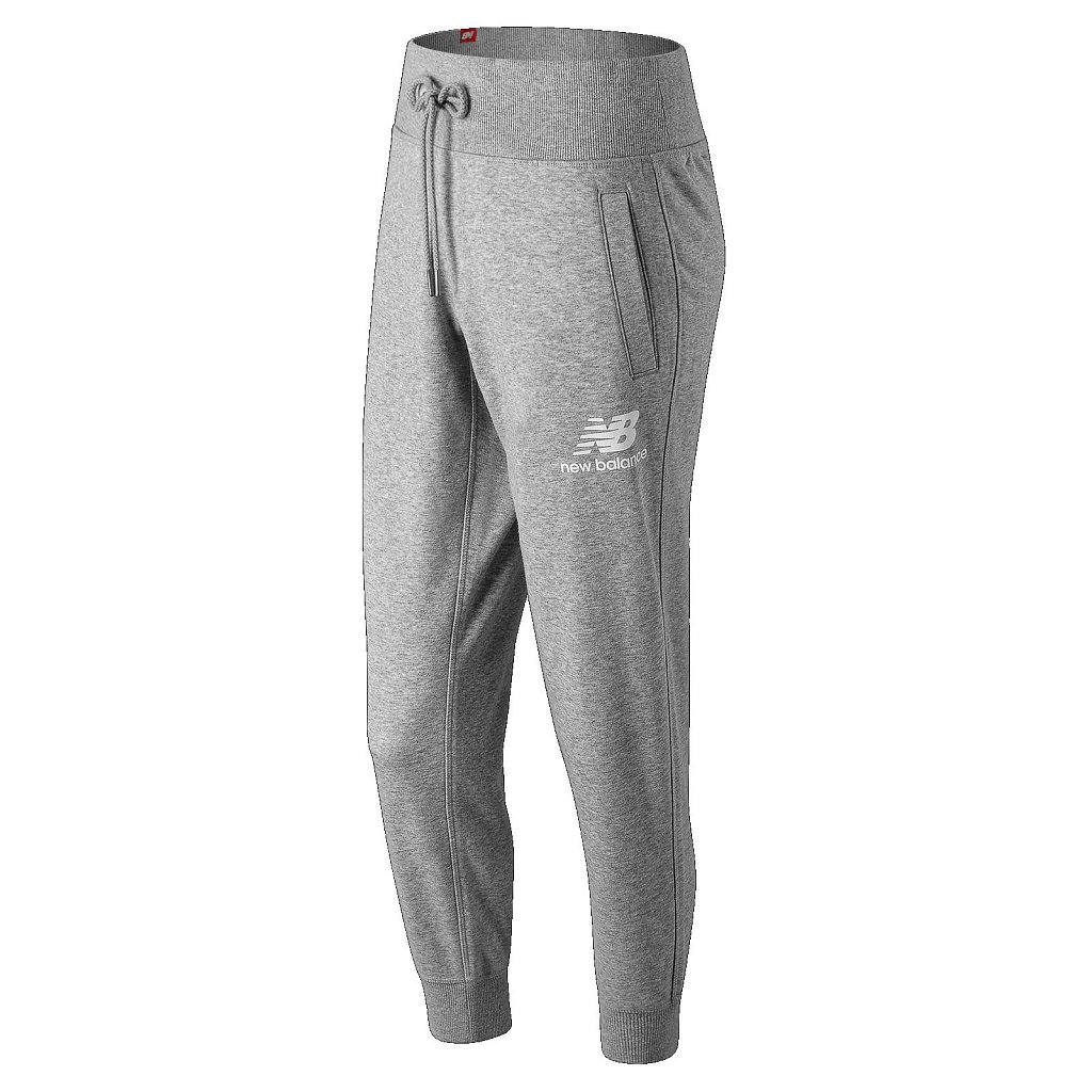 New-Balance-SS-2020-Woman-Essentials-FT-Sweatpant-grey-EUR-4495.jpg