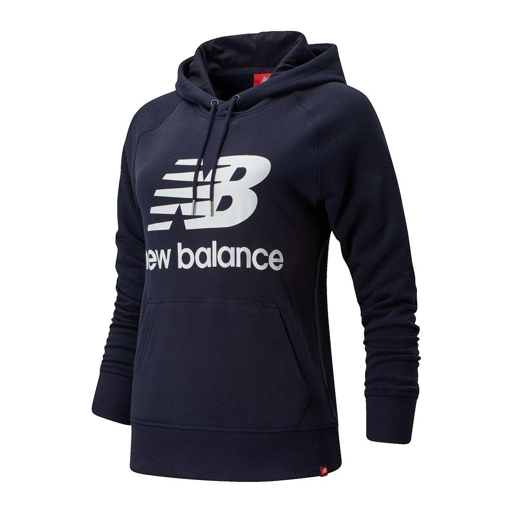 New-Balance-SS-2020-Woman-Essentials-Pullover-Hoodie-blue-EUR-5495.jpg