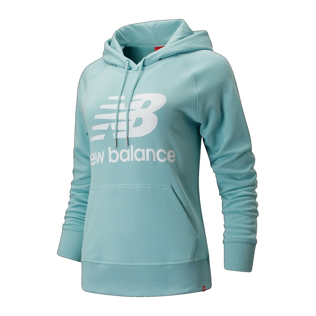 New-Balance-SS-2020-Woman-Essentials-Pullover-Hoodie-tuerkis-EUR-5495.jpg