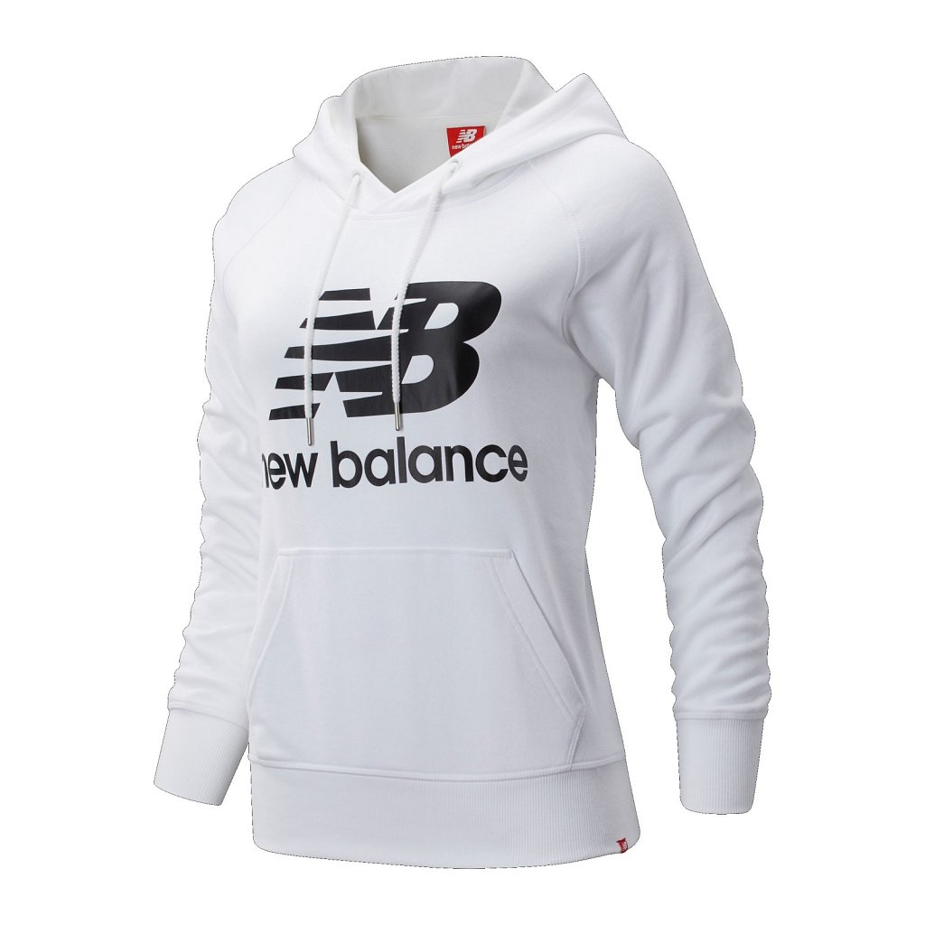 New-Balance-SS-2020-Woman-Essentials-Pullover-Hoodie-white-EUR-5495.jpg