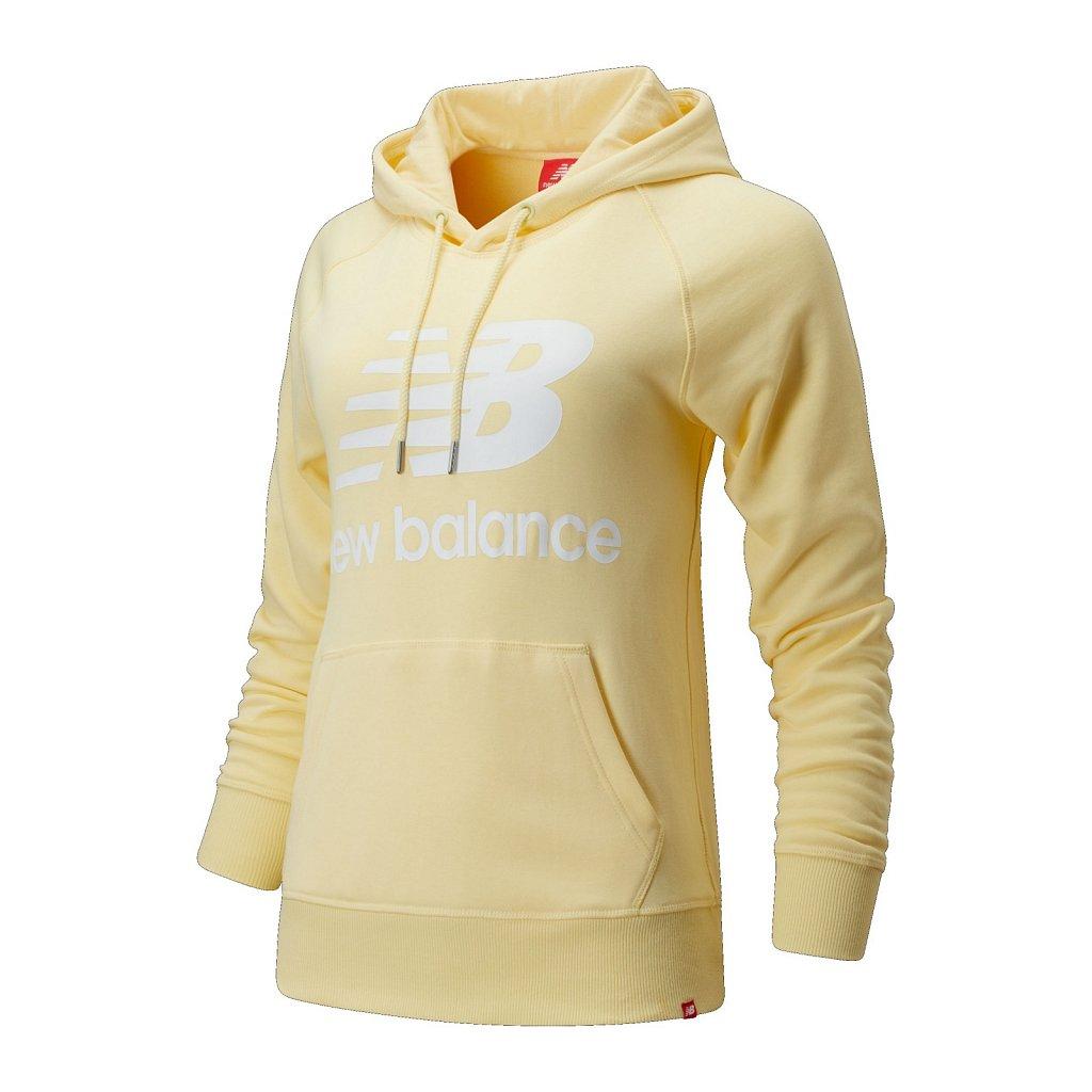 New-Balance-SS-2020-Woman-Essentials-Pullover-Hoodie-yellow-EUR-5495.jpg