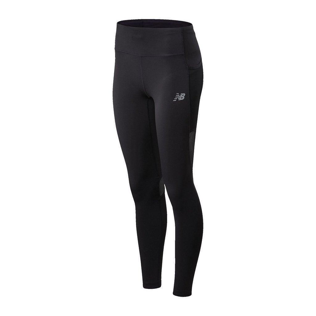 New-Balance-SS-2020-Woman-Impact-Run-Tight-black-EUR-6995.jpg