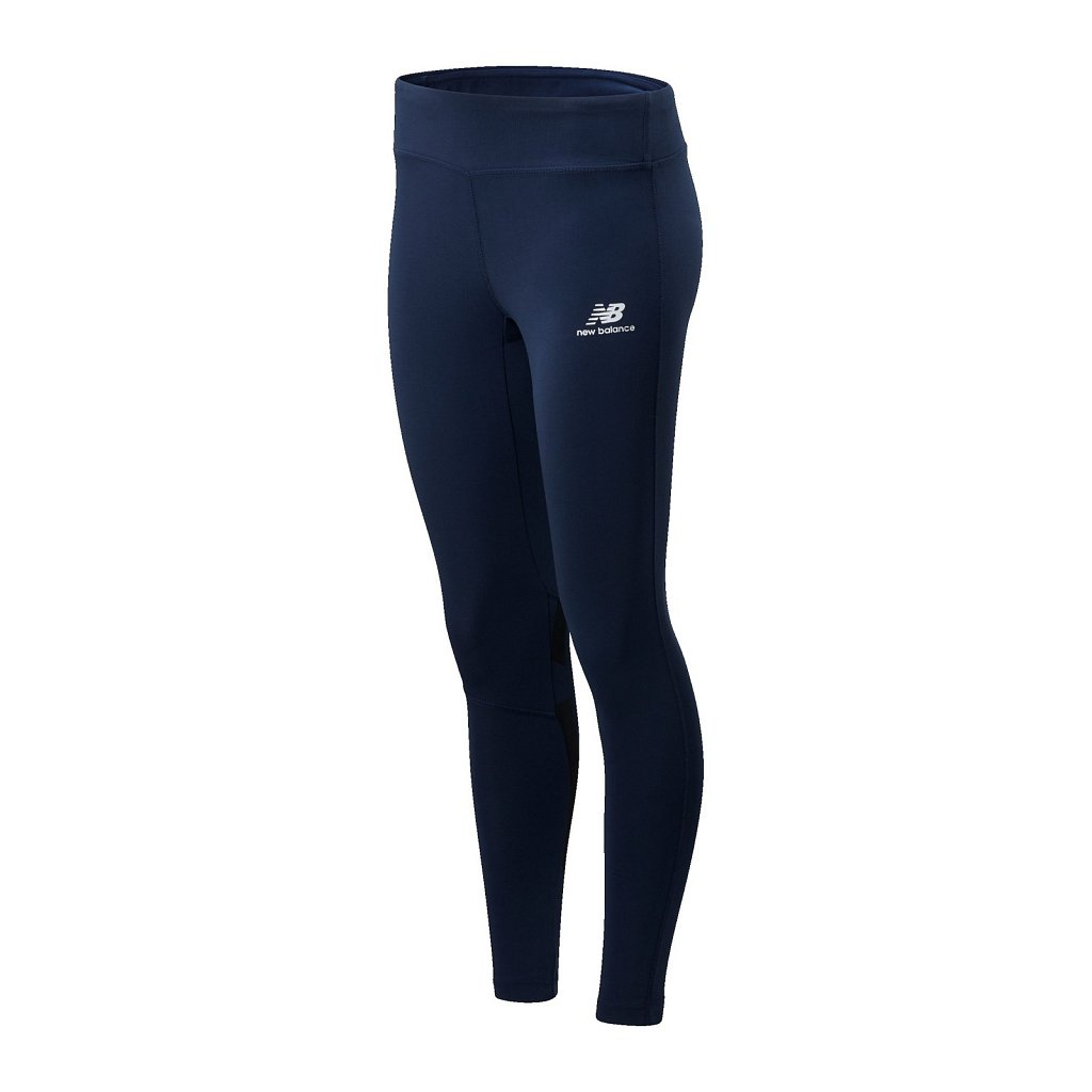 New-Balance-SS-2020-Woman-NB-Athletics-Logo-Legging-blue-EUR-4495.jpg